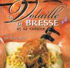 La volaille de Bresse