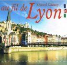 Au fil de Lyon Fr, Gb, Es