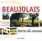 Beaujolais terre de saveurs