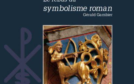 Le rébus du symbolisme roman
