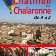 Châtillon-sur-Chalaronne de A à Z